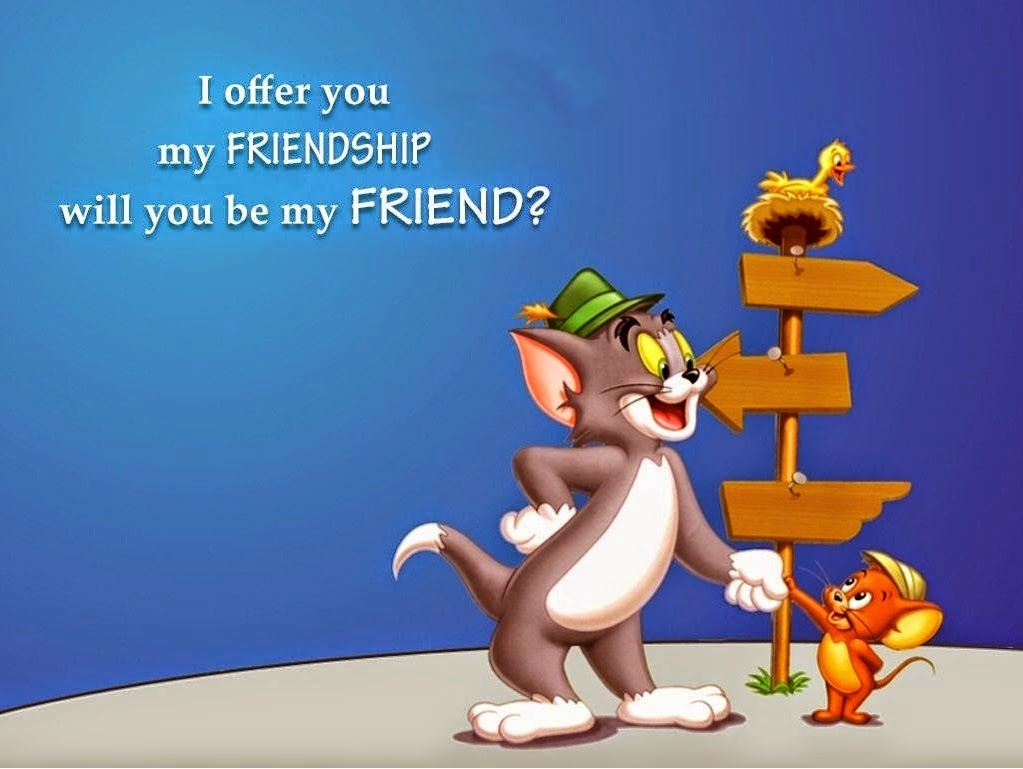 Philipines clipart international friendship day #10