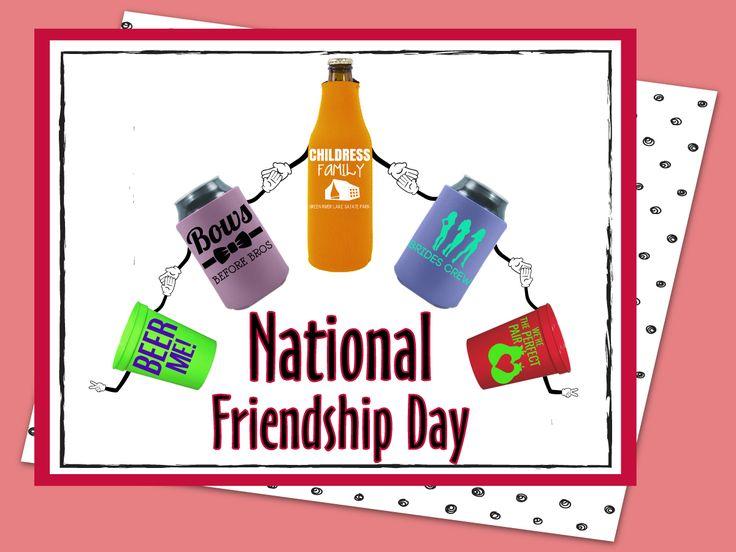 Philipines clipart international friendship day #7