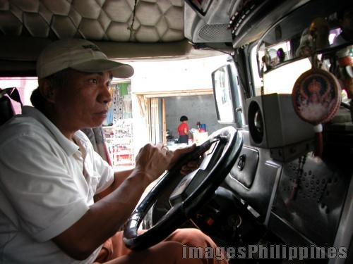 Philipines clipart jeepney driver Paintings  View Photos Pictures