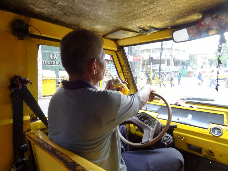 Philipines clipart jeepney driver Best Pictures  And Philippines