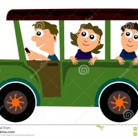 Philipines clipart jeepney driver Clipart on Images Jeepney Png