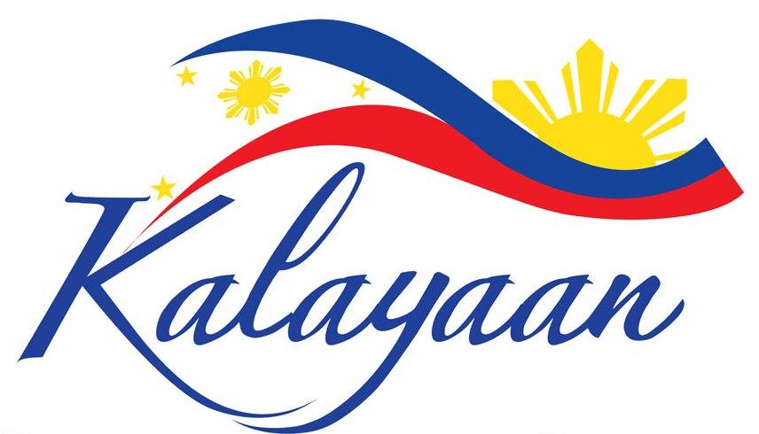 Philipines clipart kalayaan #1
