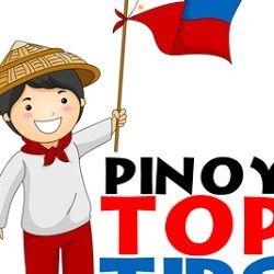 Philipines clipart kalayaan #5