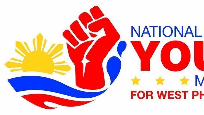 Philipines clipart kalayaan #3