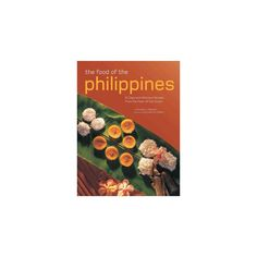 Phillipines clipart kumakain PEARL Steam THE Recipes the