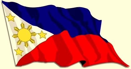 Philipines clipart larawan #3