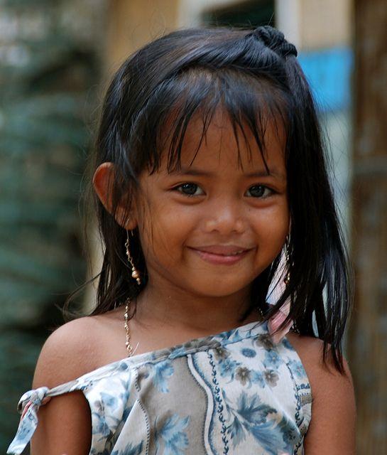 Phillipines clipart little child Culture Pinterest best little angel!