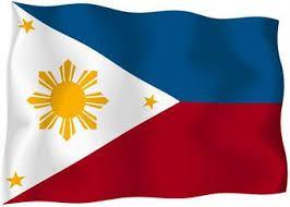 Phillipines clipart makabayan TARAY (Pledge THE were mine