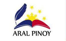 Phillipines clipart makabayan 4 Chapter 5 Kaluwagan Fig