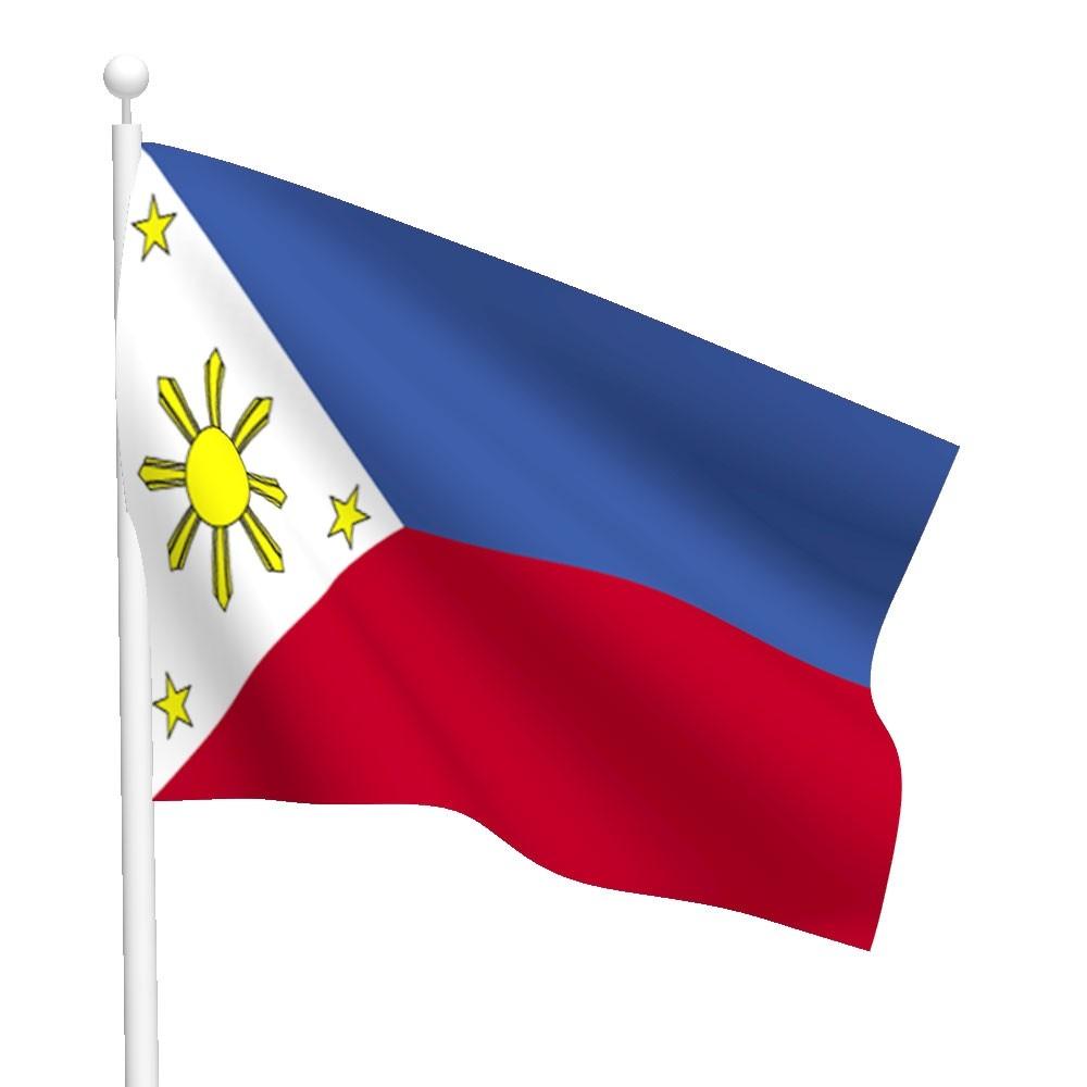 Phillipines clipart patriotism Pictures Philippine  Patriotic