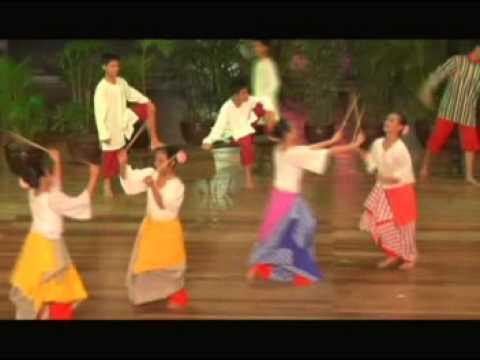 Philipines clipart philippine folk dance Dance props Intermediate Ethnic/Folk Folk