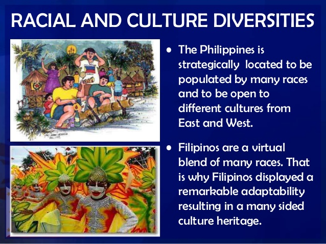 Philipines clipart philippine nationalism NATIONALISM PHILIPPINE DEVELOPMENT NATIONALISM AND