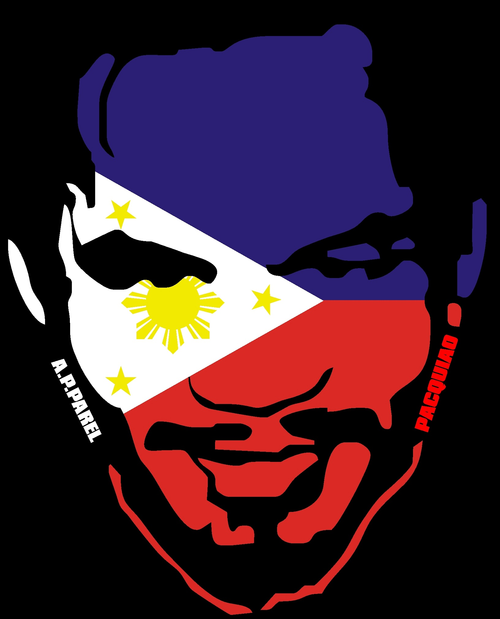 Philipines clipart philippine nationalism Guide to to Steps 5