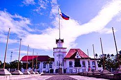 Philipines clipart philippine nationalism Nationalism Filipino nationalism Wikipedia Filipino