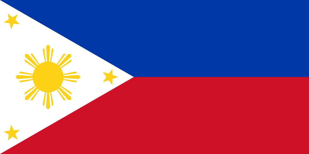 Philipines clipart philippine nationalism Of the Filipino Philippines Wikipedia