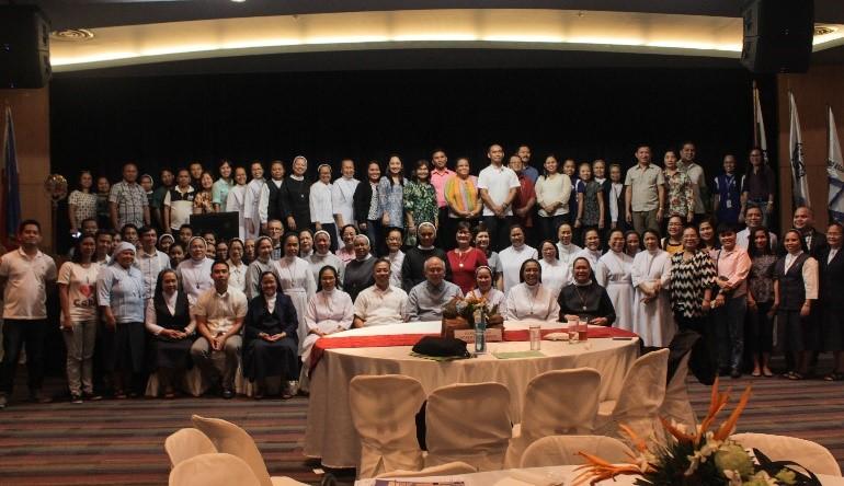 106 Davao of Schools Association