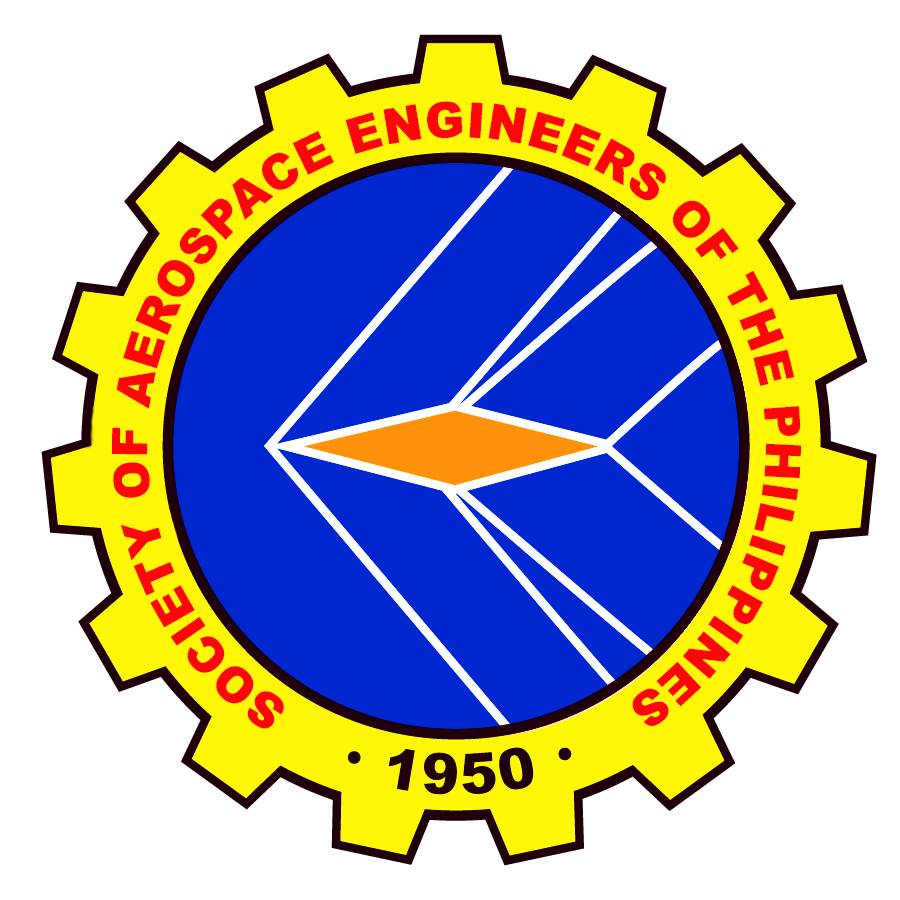 Society Engineers Assembly the Aerospace