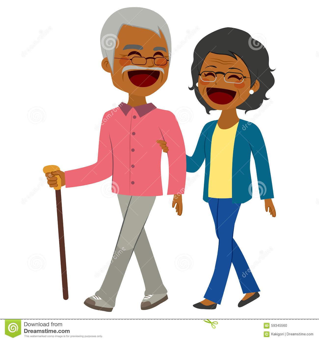 Phillipines clipart senior citizen #11