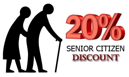 Phillipines clipart senior citizen #13