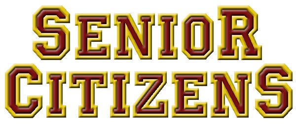 Phillipines clipart senior citizen #8