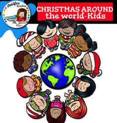 Phillipines clipart student discussion And Philippines Year Cliparts Pin