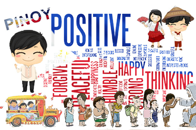 Philipines clipart tip The  Philippine good make