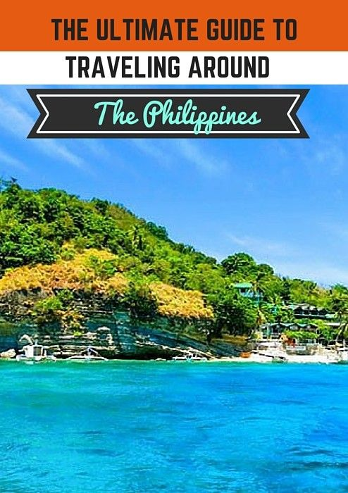 Philipines clipart tip Need Philippines You to Pinterest