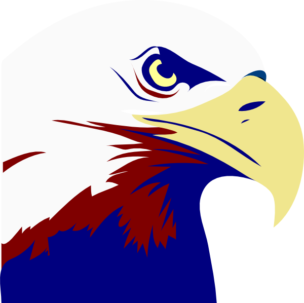 Phillipines clipart patriotism Eagle – 10 Eagle Art