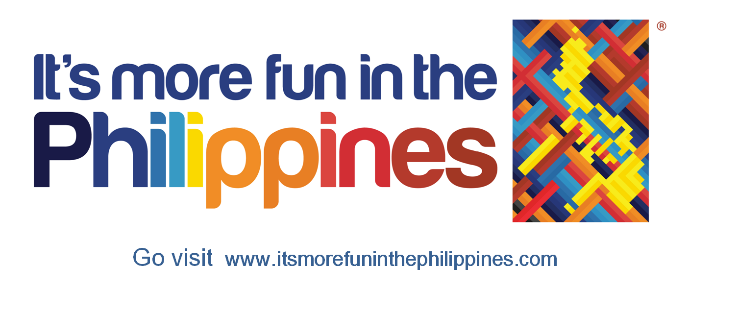Phillipines clipart individual difference Of Portal Department Main Tourism