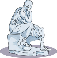 Philosopher clipart Kb  Pictures for People