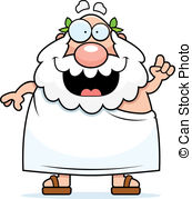 Philosopher clipart Greek A 247 21 and