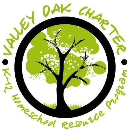 Philosopher clipart investigation Oak educational Site Fellow's Our