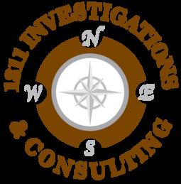 Philosopher clipart investigation Private Firm 1811 investigations