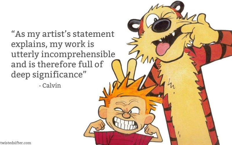 Philosopher clipart significance A – Artist True –