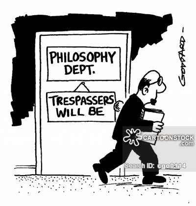 Philosophy clipart academics Cartoon Comics 1 pictures Department