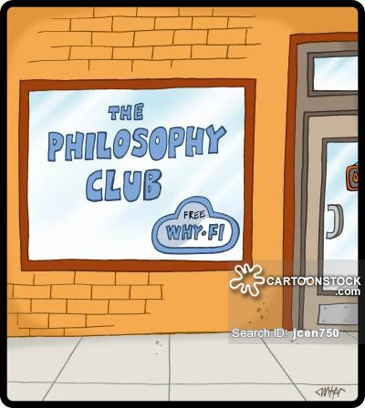 Philosophy clipart academics 3 pictures of CartoonStock and