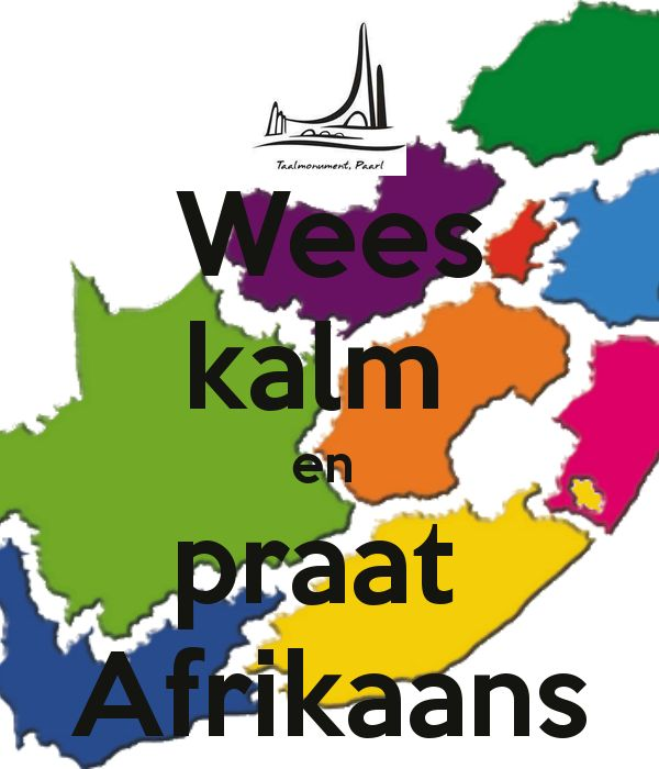 Philosophy clipart afrikaans Praat 238 on Pinterest about