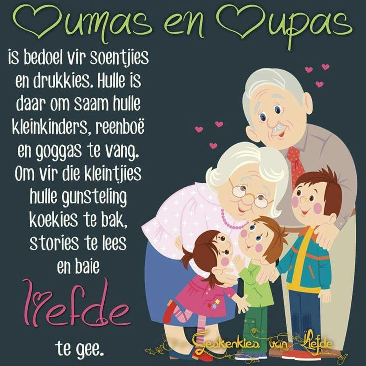 Philosophy clipart afrikaans Oumas Oupas images Pinterest on