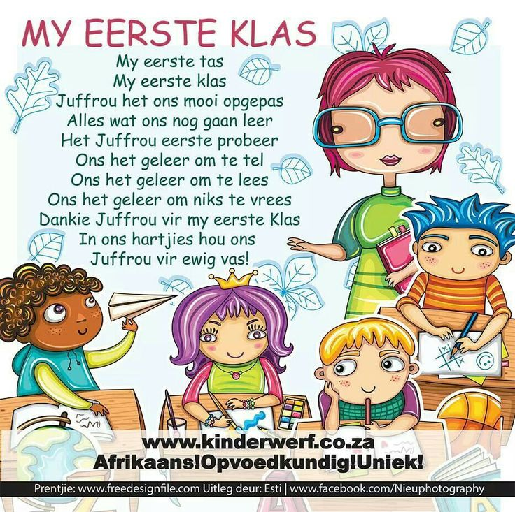 Philosophy clipart afrikaans Graad 9 Pinterest worksheets/ worksheetgenius