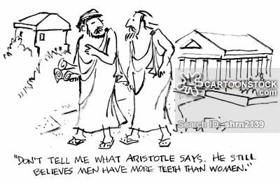 Philosopher clipart ancient history Cartoon Cartoons and of 5
