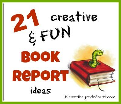 Philosophy clipart book report Children and FUN do one