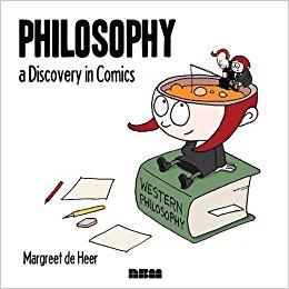 Philosophy clipart book report A de Heer: de Books