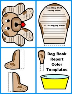 Philosophy clipart book report These Report Project: project shaped