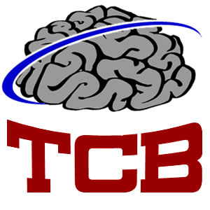 Brain clipart abstract Legislation – Blog TCB The