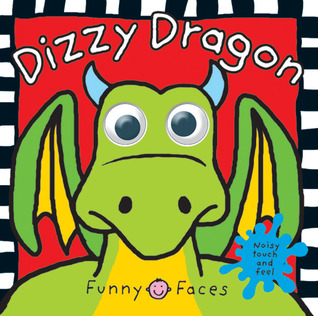Philosophy clipart dizziness Roger Reviews Dragon — Funny