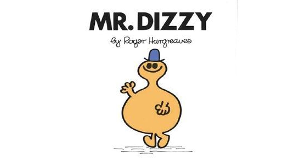 Philosophy clipart dizziness Bookclubs by Lists Discussion Mr