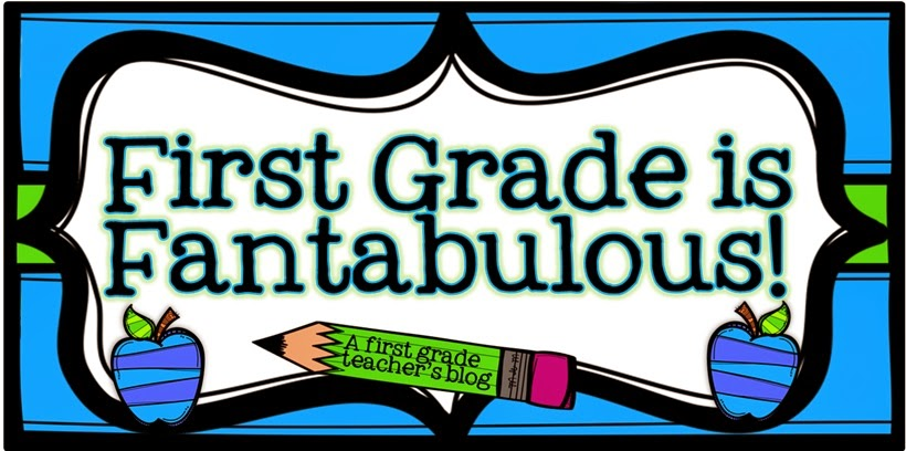 Philosophy clipart first grade Fantabulous! First is Fantabulous! Grade