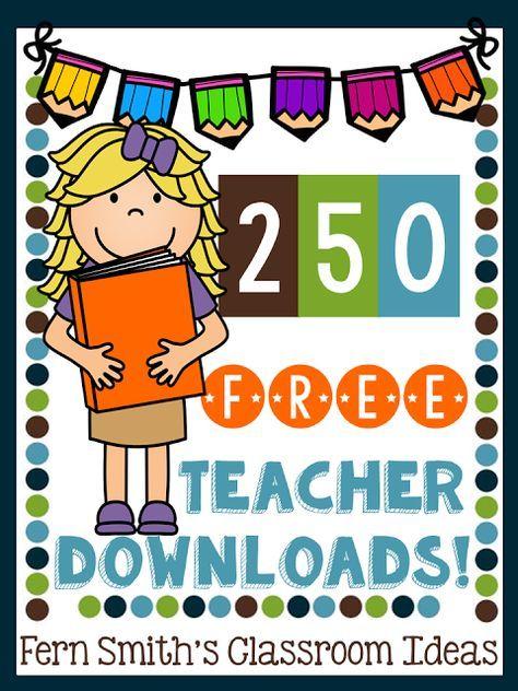 Philosophy clipart first grade Teaching Downloads! FREE on Pinterest