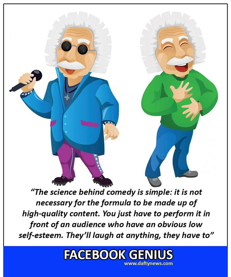 Philosophy clipart greek Facebook Some images Facebook Genius