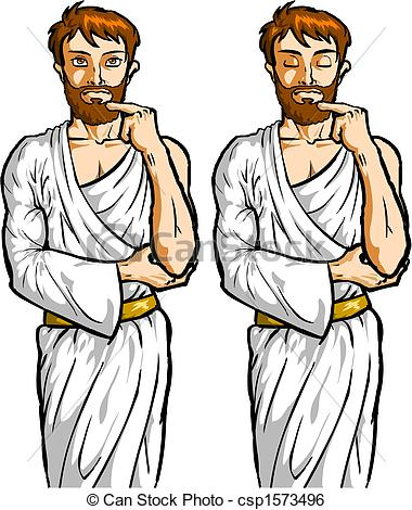 Philosophy clipart greek Greek Clipart (49+) Greek Philosophers
